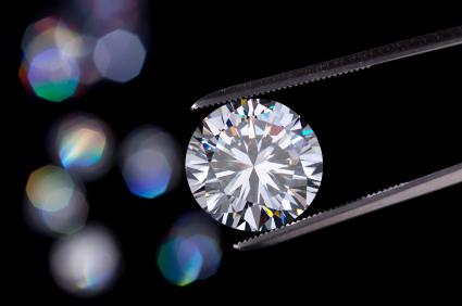 Compra-venta diamantes