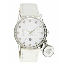reloj DW0091 de Dolce & Gabbana