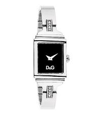 reloj DW0547 de Dolce & Gabbana