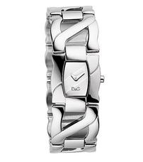reloj DW0613 de Dolce & Gabbana