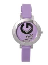 reloj DW0668 de Dolce & Gabbana