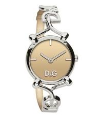 reloj DW0684 de Dolce & Gabbana
