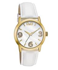 reloj DW0688 de Dolce & Gabbana